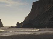 Black: Dierks Bentley Video Release