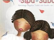 Sneak Peek: 'Sleep Well, Siba Saba' Nansubuga Nagadya Isdahl Sandra Doorn