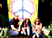 Sanford Music Festival Artist Spotlight Cosmic Chillbillies