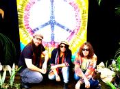 Sanford Music Festival Artist Spotlight Cosmic Chillbillies