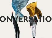 Fenech-Soler Shimmer Right Ways 'Conversation' [Premiere]