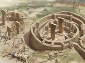 Gobekli Tepe Older Than Think Covered Nature?