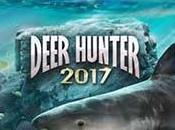 Deer Hunter 2017 4.0.0