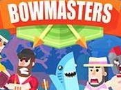 Bowmasters 1.0.6