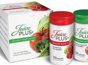 What Juice Plus+? Next Best Thing Fruits Vegetables!