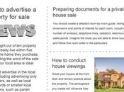 Sell House Privately