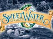 Sweetwater Announces Four Releases Spring