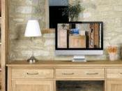 Home Office Furniture Ideas Recommended You!