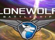 Battleship Lonewolf Space v1.4