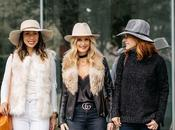 Chic Every Hats