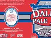 Oskar Blues Sees Year Milestones 2o16, Dale's Pale Becomes Craft 6-pack