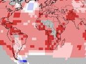 2016 Hottest Year Record