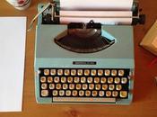 Write Script, Here's Quick Convert Your Simple Idea Epic Screenplay.