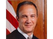 "Trump Takes Over ""justice System,"" Obama Denies Siegelman Pardon Alabama Judge Mike Graffeo Talks Tough Mark Hayden Case. Egad!"