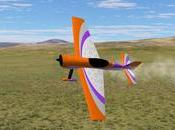 PicaSim: Flight Simulator 1.1.1074