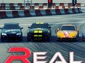 Real Drift Racing v3.6
