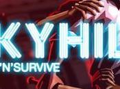SKYHILL v1.0.47