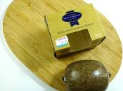 Burns Night: Something Different with Haggis