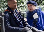 Movie Review: Collateral Beauty (2016) Philiosphies Existence