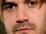 "Album Review: Scott Dean ""Neon"" @scottdean3"