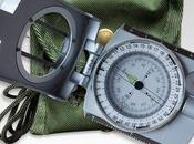 Best Compass Reviews 2017 Guide Hiking, Backpacking Survival