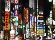 Tokyo Mega City, Holiday