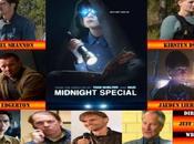 2016 Awards Best Sci-Fi Film