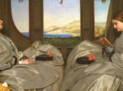 Dickens Railway