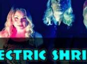 Sanford Music Festival Artist Spotlight Electric Shrine
