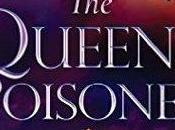 Queen's Poisoner (Kingfountain
