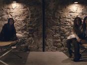 Movie Review: 'Split'