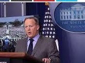 President Versus Press