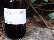 Glenfiddich Original Review