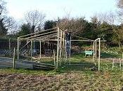 First Need Greenhouse