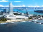 What's Really Going With Lucas Museum?