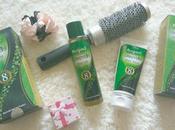 Banjaras Samvridhi Hair Pack