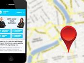 Local Guide Properly Mobile Optimised Landing Pages