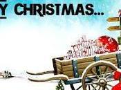Christmas Status Whatsapp Short Quotes Greetings