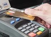 Benefits Having Cashless Payment System