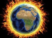 Unbelievable Reasons That Prove Global Warming Might Hoax