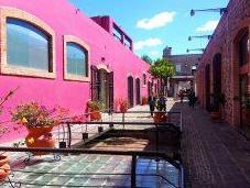 Puebla City Angels