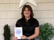 Handling Insecurities Publishing Novel
