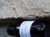 Glenfiddich Discovery Bourbon Cask Review