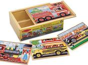 Awesome Wooden Puzzles Every Child Should Have