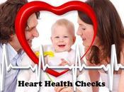 Heart Articles 2017