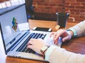 Tips Optimize Your Logo Design