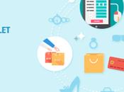 Best Ways Save Money Digital Wallet