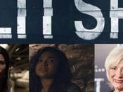Movie Reviews Midnight Horror Split (2016)