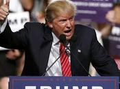 Syrian Christian Refugees Will Given Priority Donald Trump Says