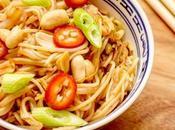 Recipe|| Easy Stir Fried Noodles